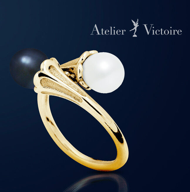 Atelier Victoire