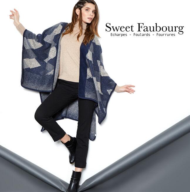 Sweet Faubourg