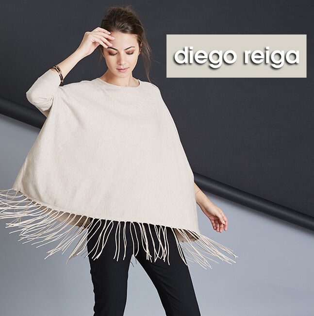 Diego Reiga