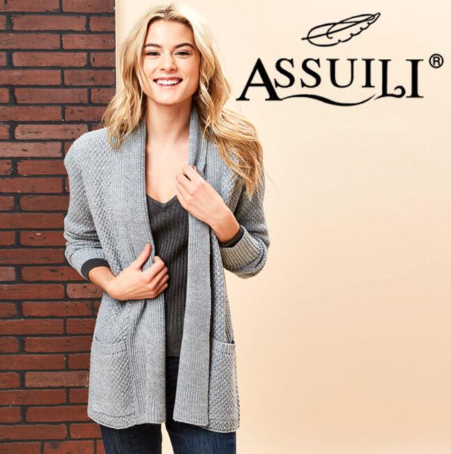 Assuili