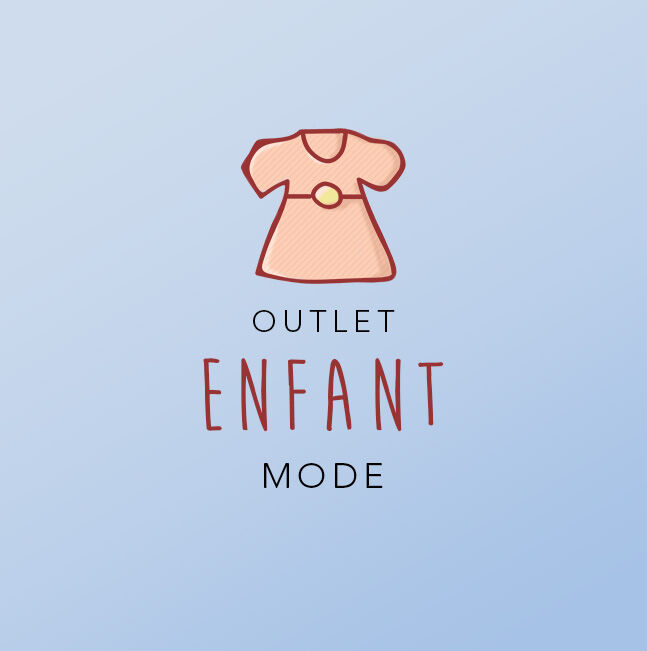 Outlet - Enfant