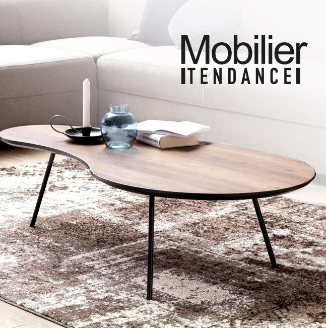 Mobilier Tendance