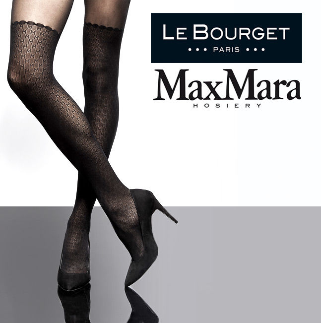 Le Bourget - Max Mara