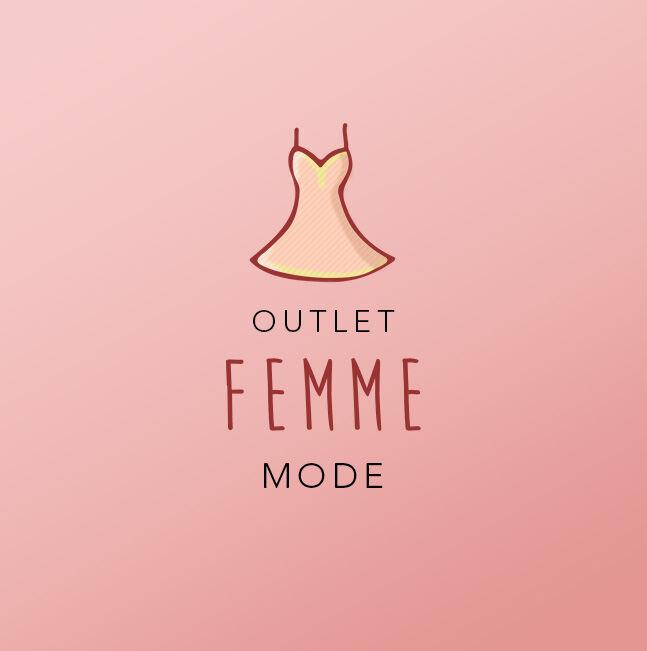 Outlet - Femme