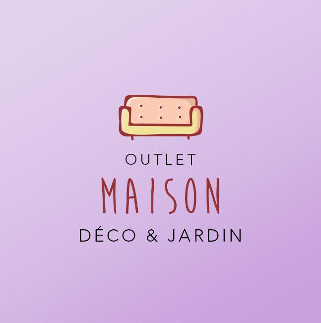 Outlet - Maison