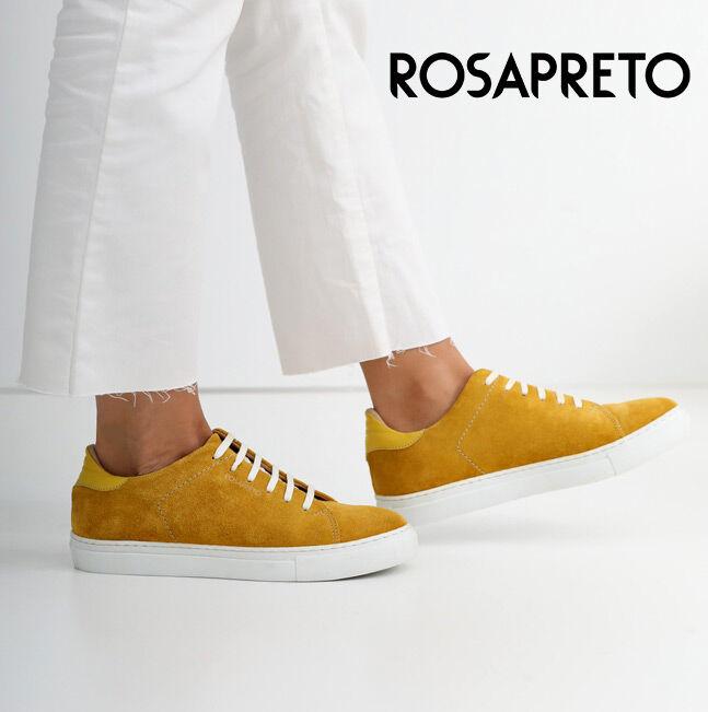 Rosapreto