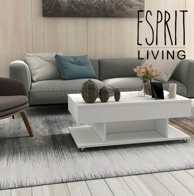 Esprit Living