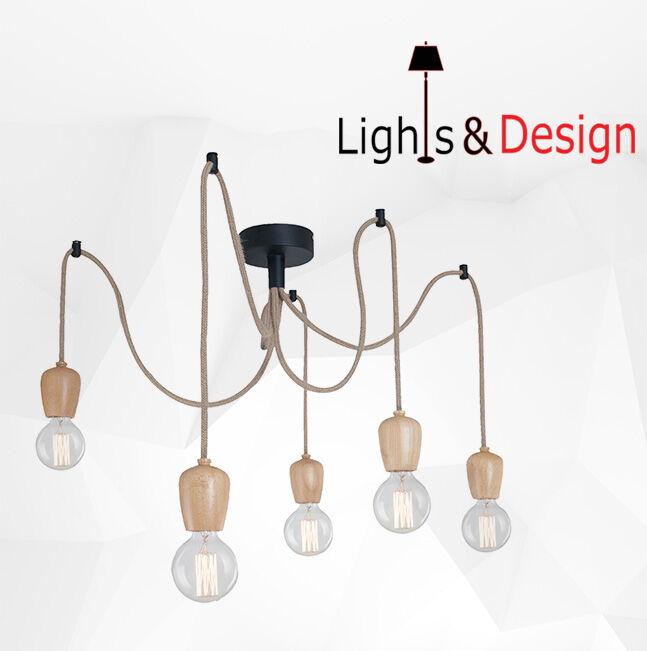Lights & Design