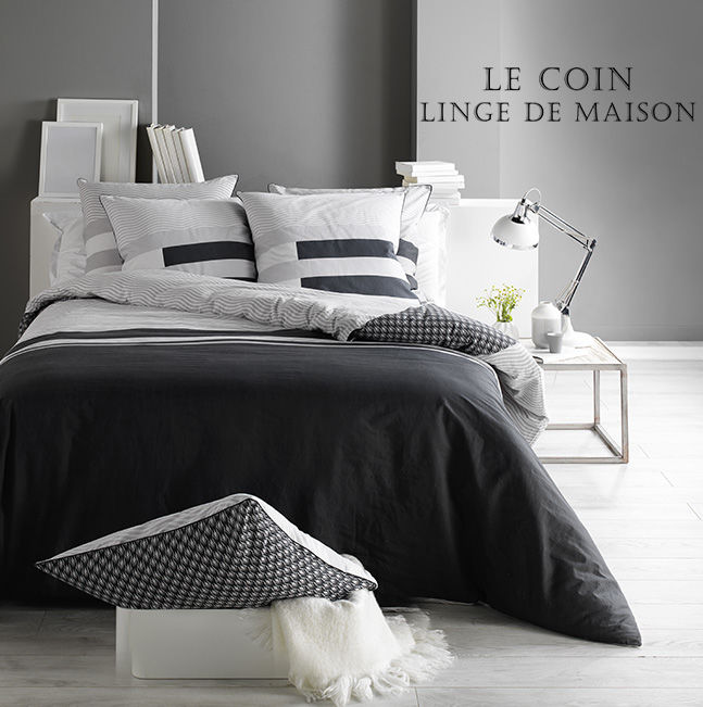 Le Coin Linge de Maison