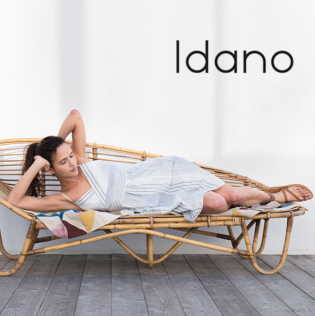 Idano