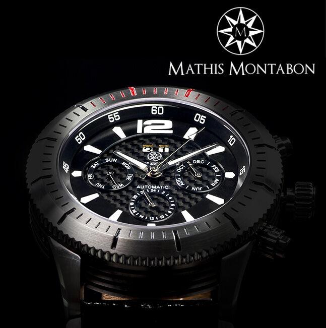 Mathis Montabon