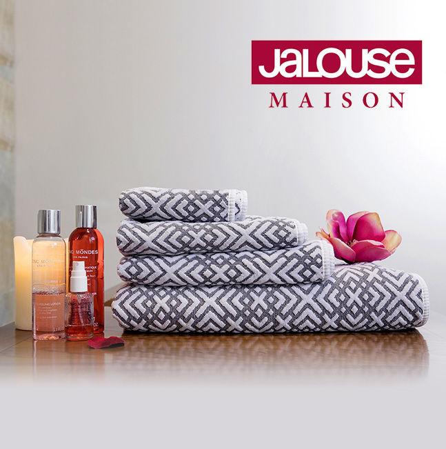 Jalouse Maison