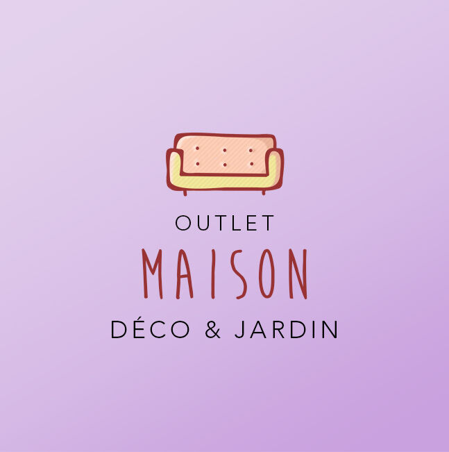 Outlet Maison