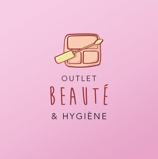 Outlet Beauté et Hygiène