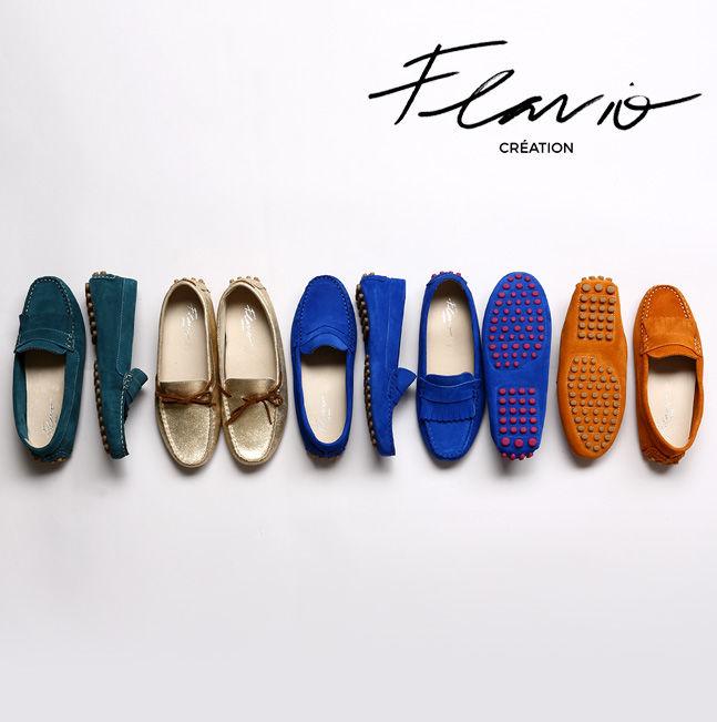 Flavio Création