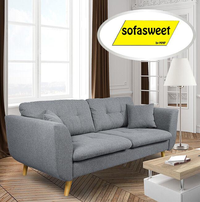Sofa Sweet
