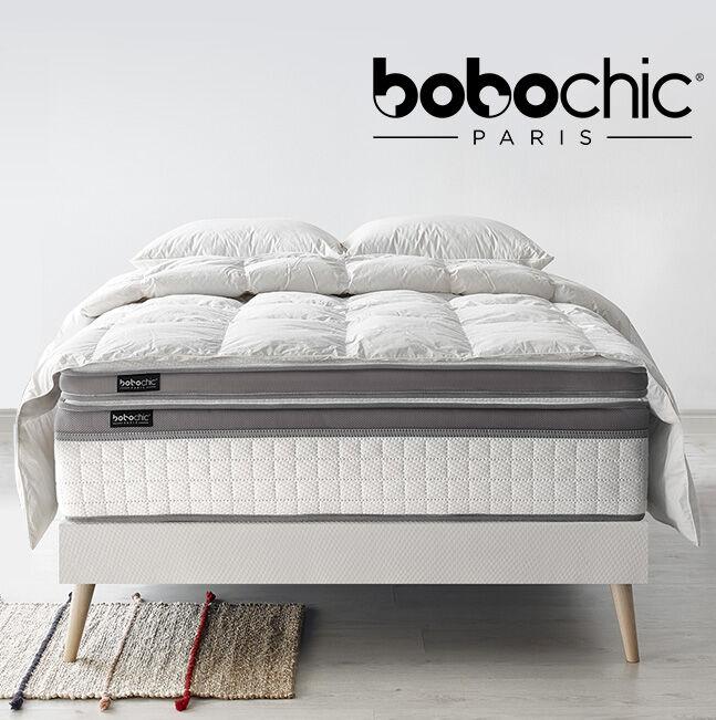 Bobochic
