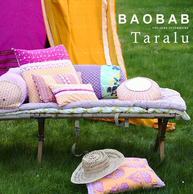 Baobab - Taralu