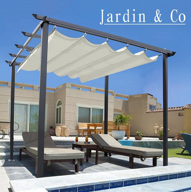 Jardin & Co