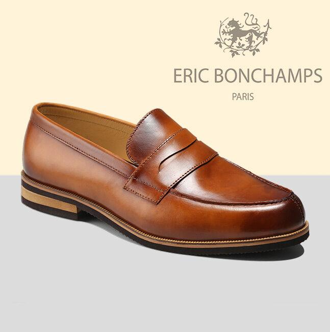 Eric Bonchamps
