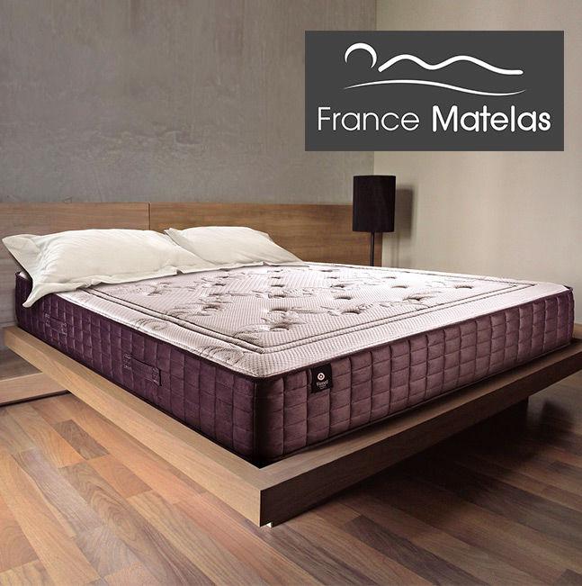 France Matelas