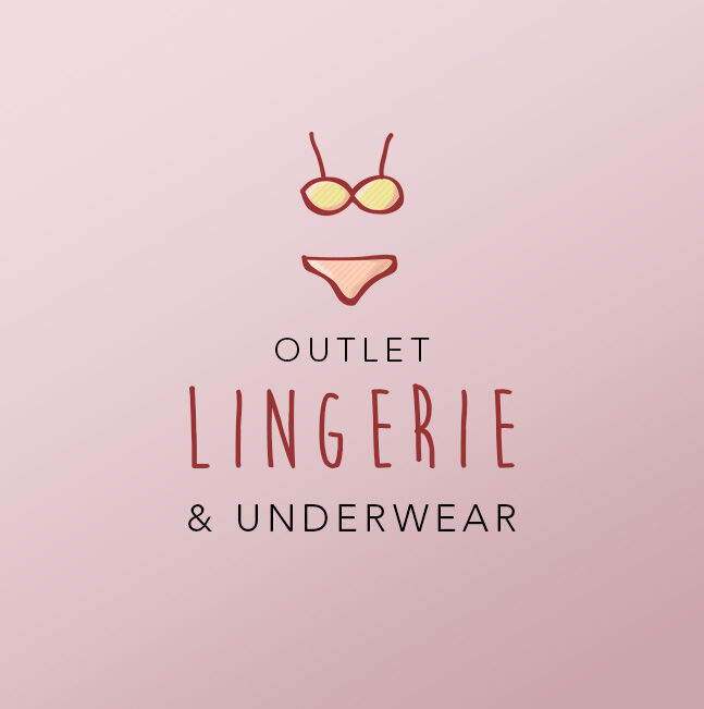 Outlet Lingerie & Underwear