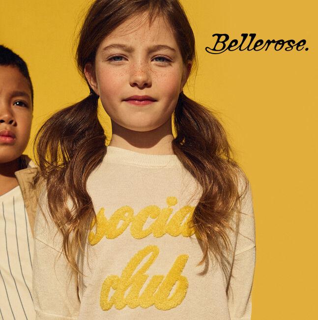 Bellerose Kids