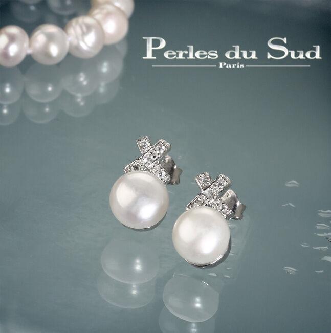 Perles du Sud
