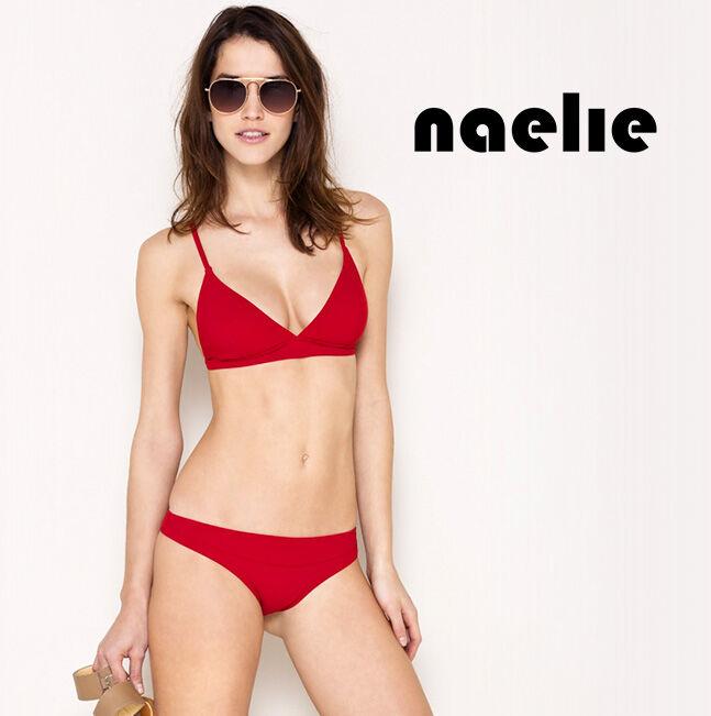 Naelie