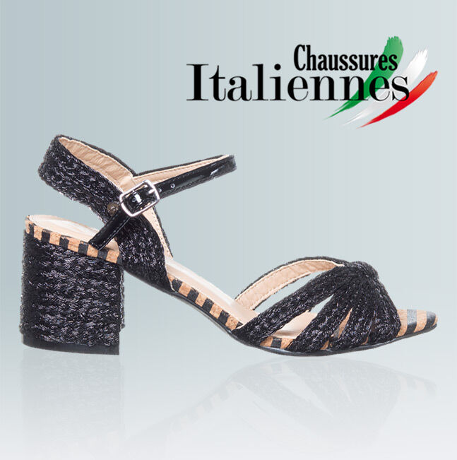 Chaussures Italiennes