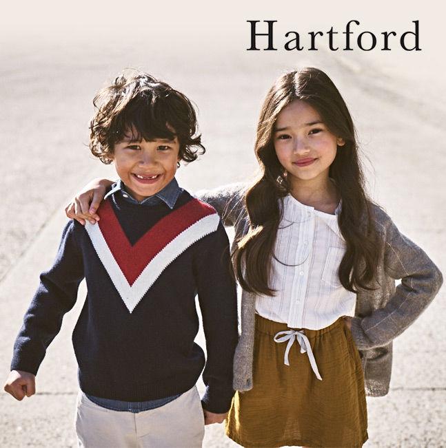Hartford Kids