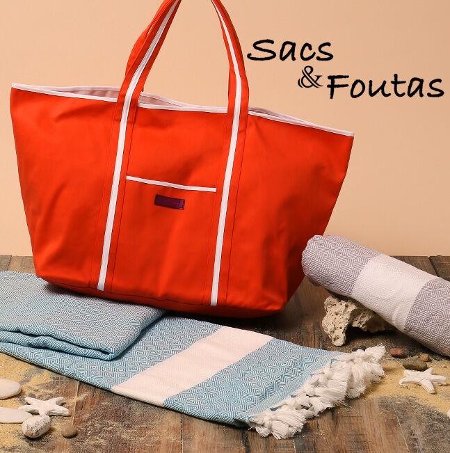 Sacs & Foutas