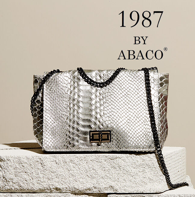 1987 by Abaco