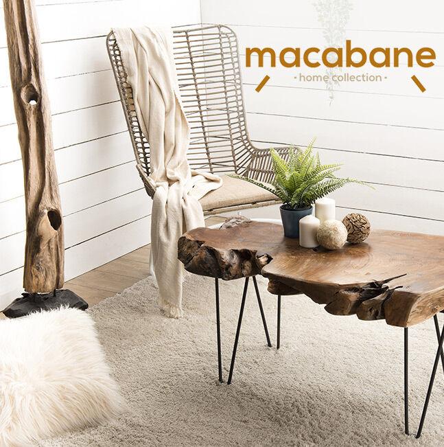 Macabane