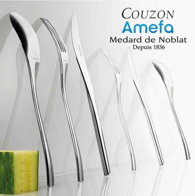 Couzon Amefa - Medard de Noblat