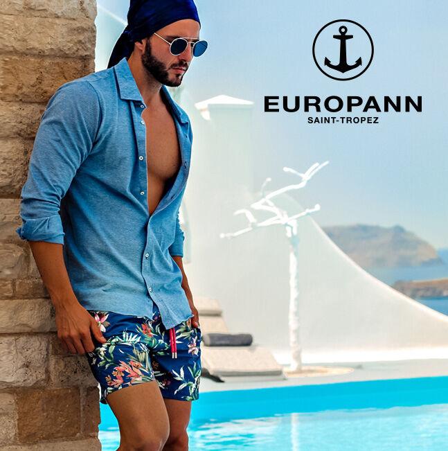 Europann