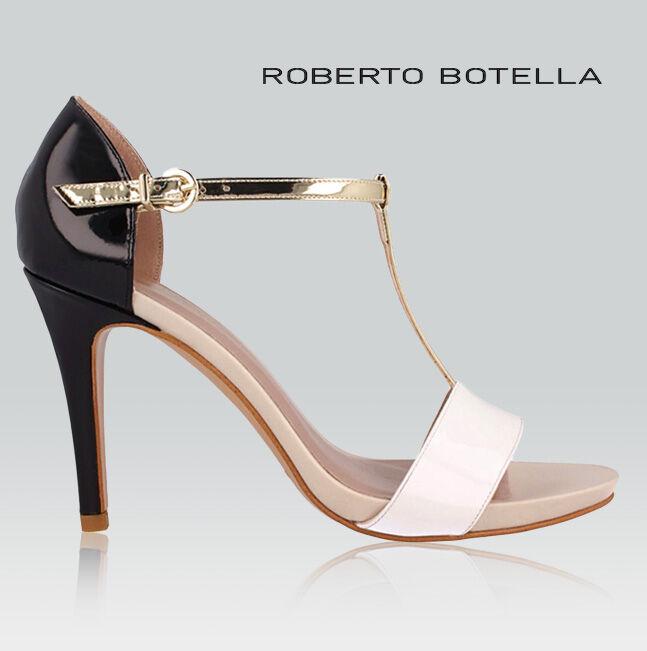 Roberto Botella