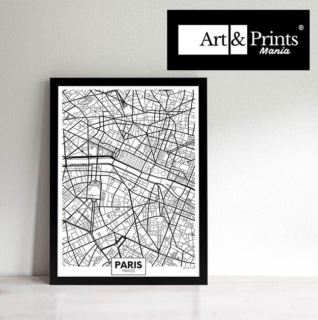 Art & Prints Mania