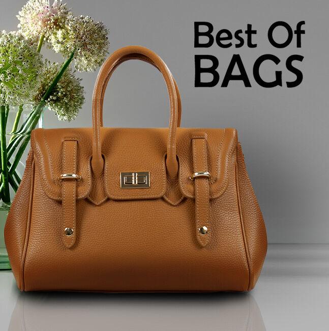Best of Bags