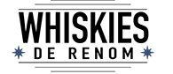 Whiskies de Renom