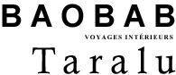 Baobab Taralu