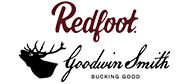 Redfoot - Goodwin Smith