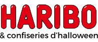 Haribo et Confiseries d'Halloween