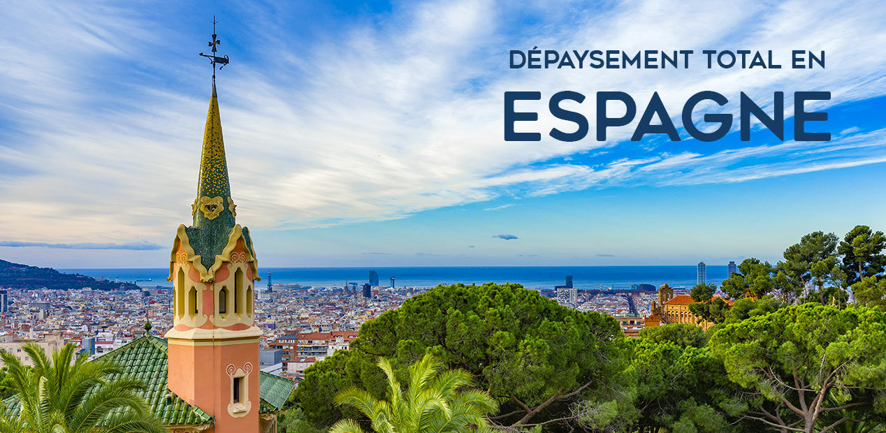 Travel-Espagne-25-06-17-Espagne-25-06-17