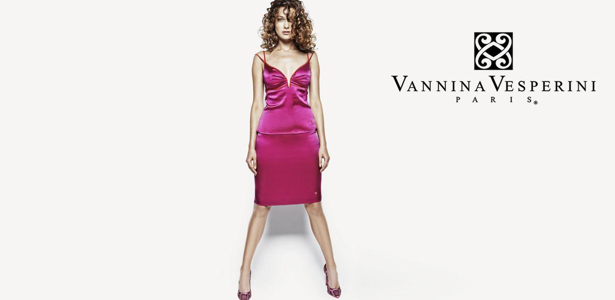 Vannina Vesperini