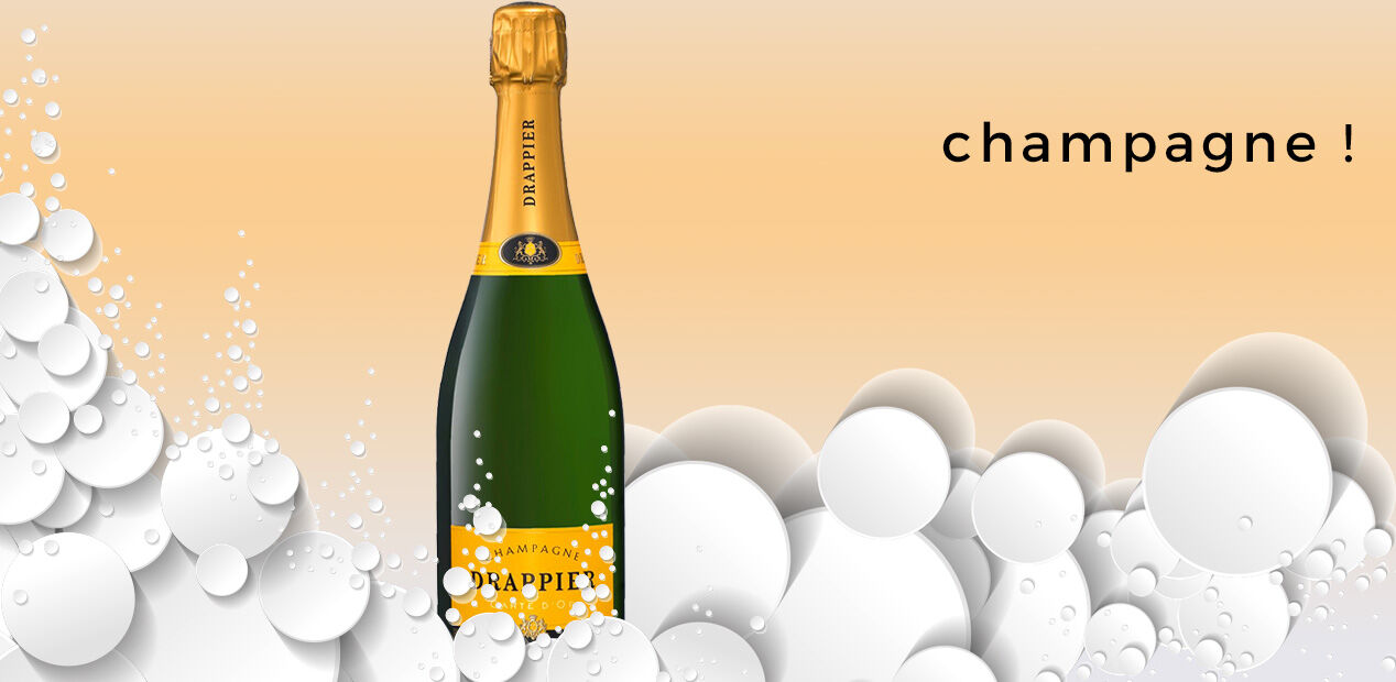 Grands Champagnes