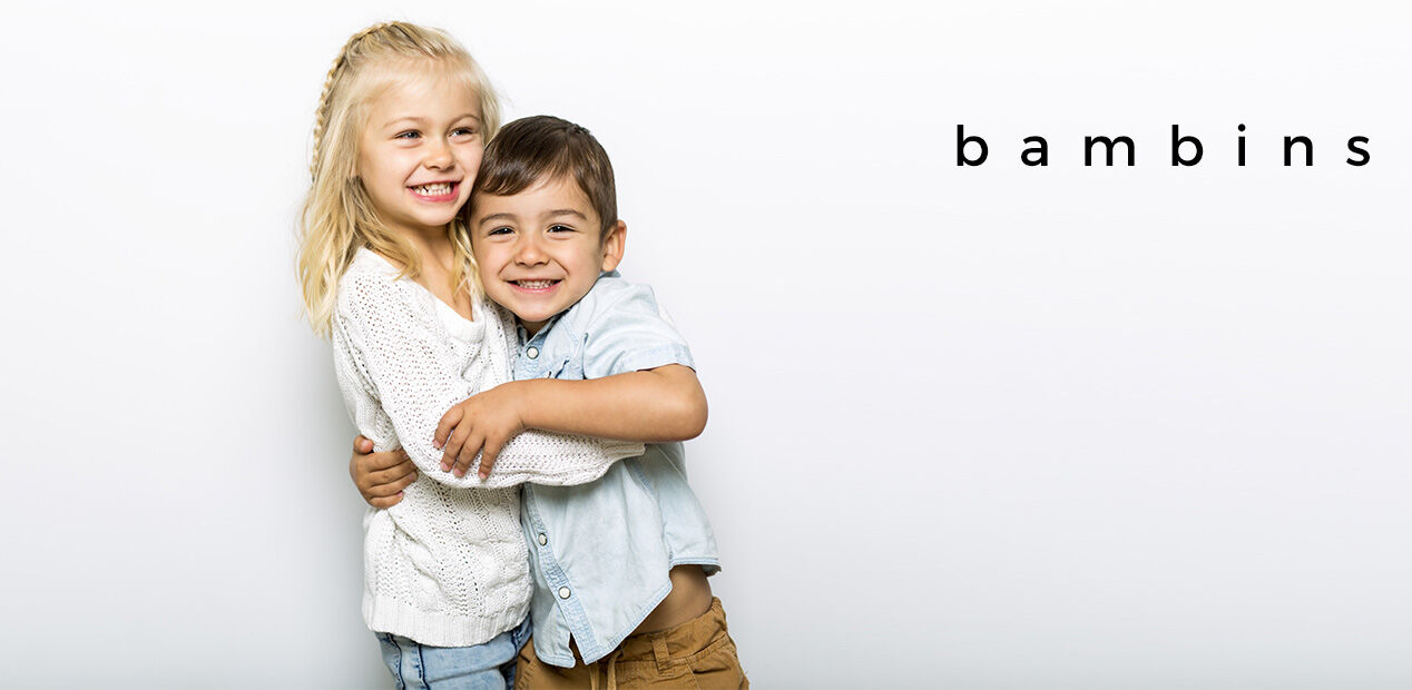 Bambins