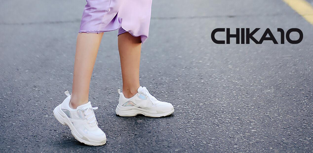 Chika10