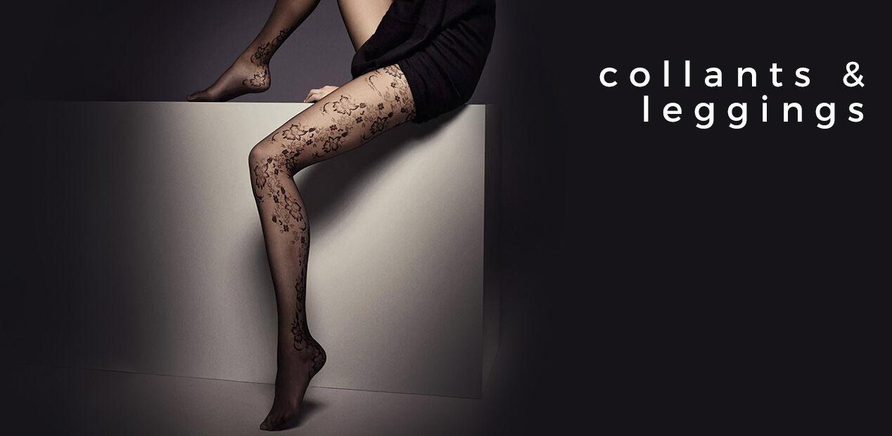 Collants & Leggings