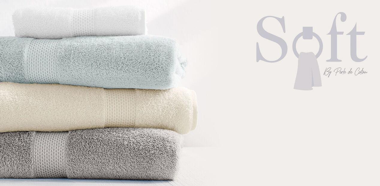 Soft by Perle de Coton